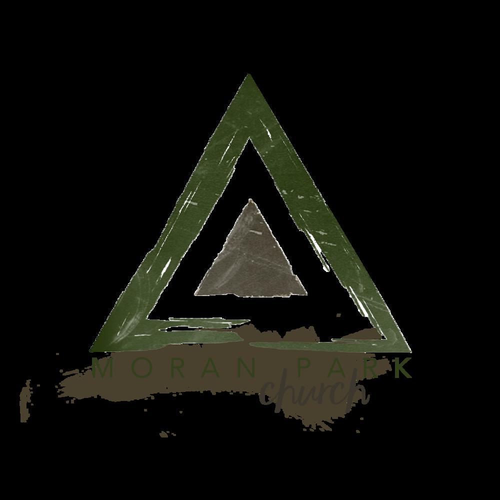 logo for Moran Park Church