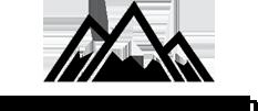 logo for Missoula Alliance Church
