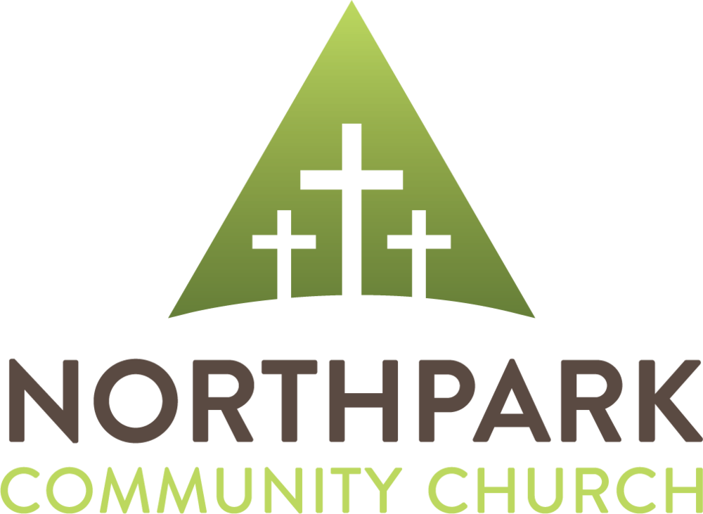 logo for London North Park Community Church