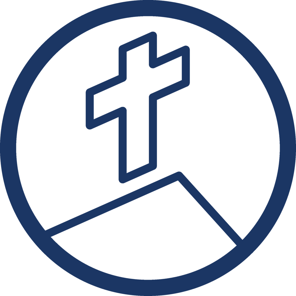 logo for South Hill Bible Church