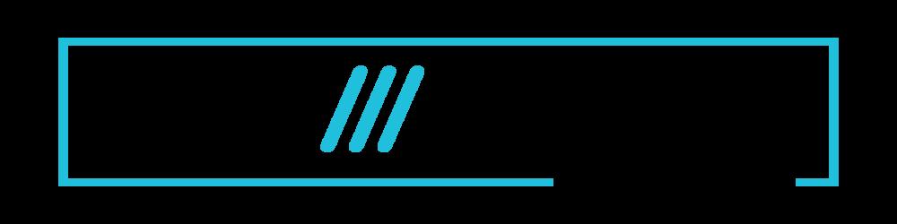 logo for Life Church Michigan