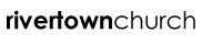 logo for RiverTown Church