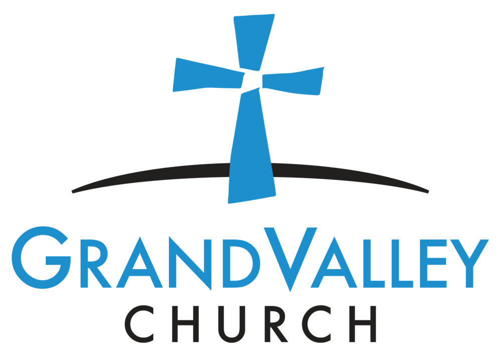 logo for Grand Valley Church
