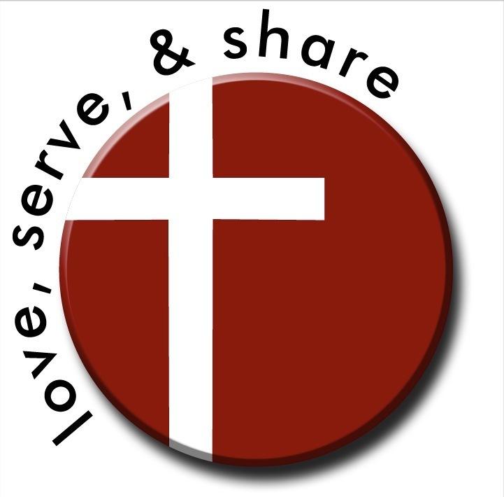 logo for Southwest Church