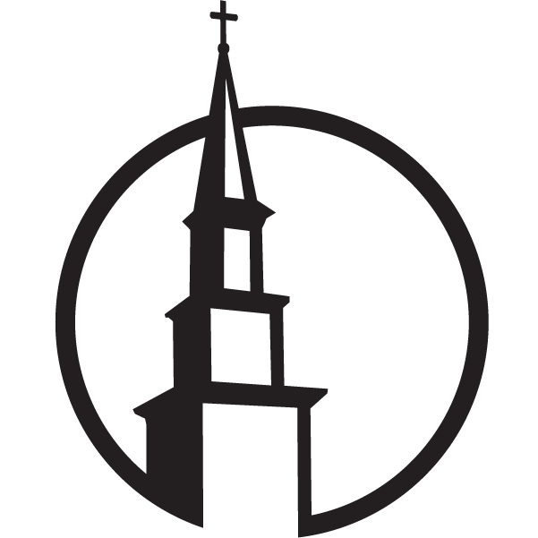 logo for FBC Cumming