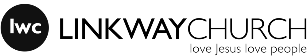logo for Linkway Church