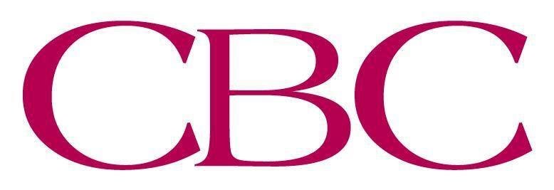 logo for Celebration Bible Church