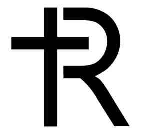 logo for Remembrance Community Church