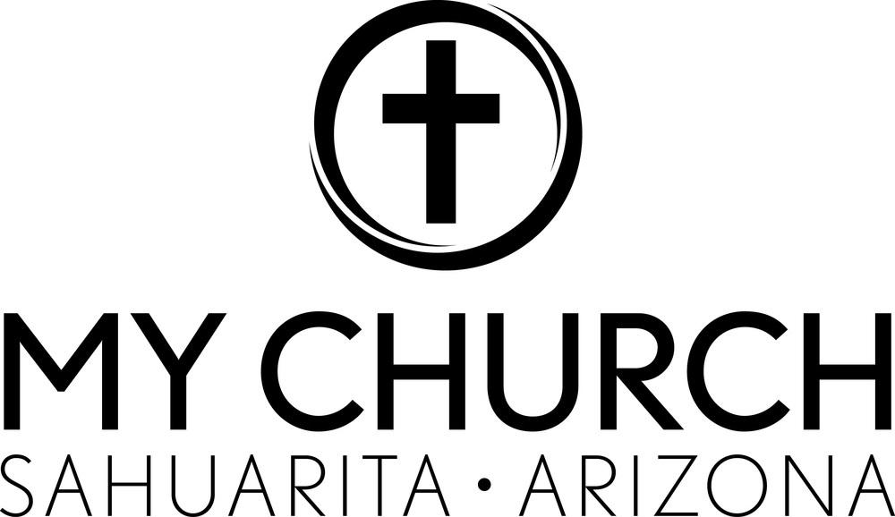 logo for MYCHURCH