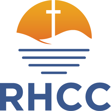 logo for Rolling Hills Covenant Church