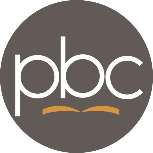 logo for Peninsula Bible Church