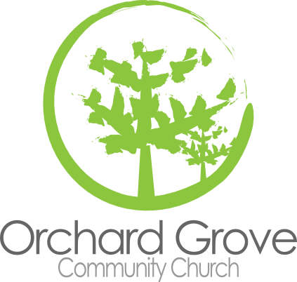 logo for Orchard Grove