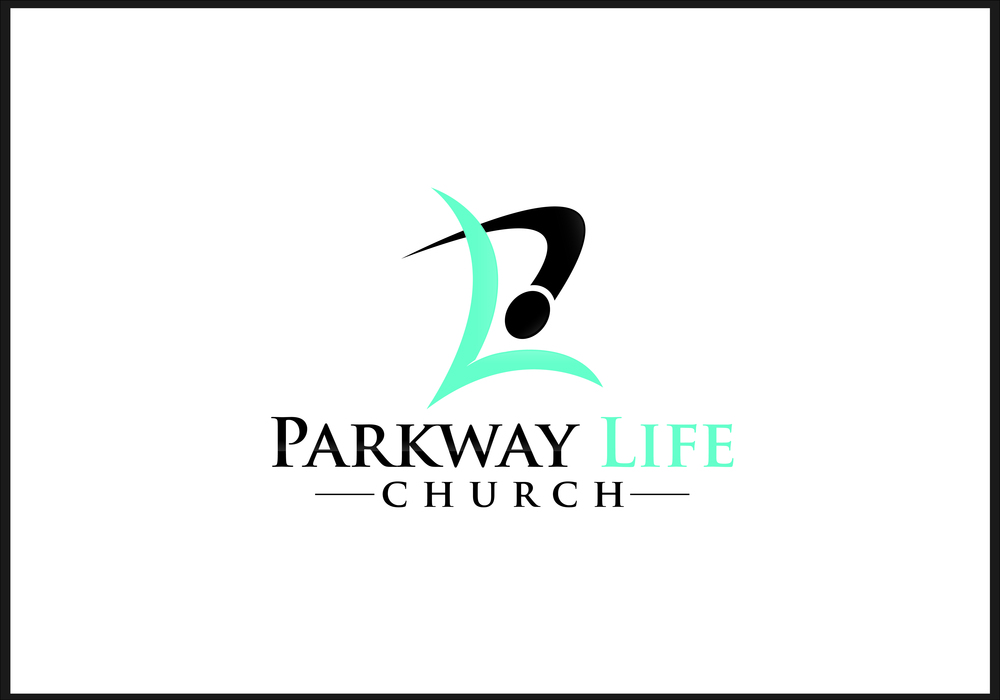 logo for Parkway Life Church