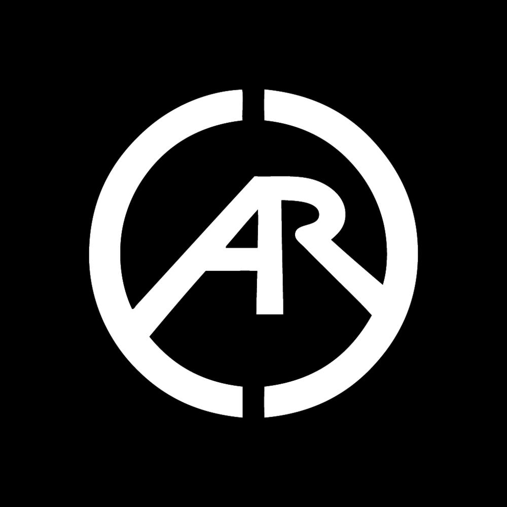 Avatar.7