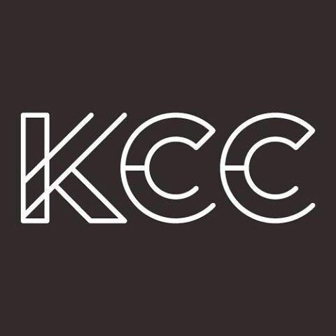 logo for Kelowna Christian Center Society