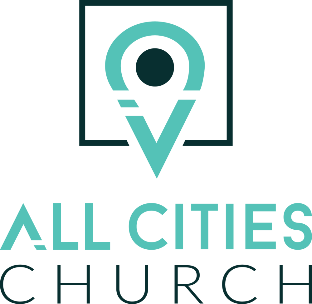 logo for All Cities Church