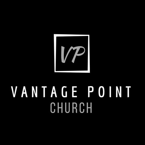 logo for Vantage Point Church