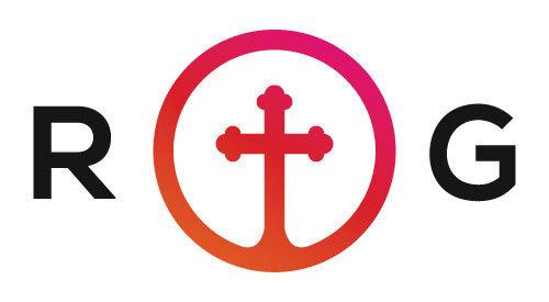 logo for Redeeming Grace Baptist Church