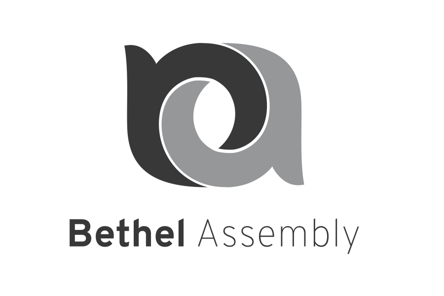logo for Bethel Assembly of God