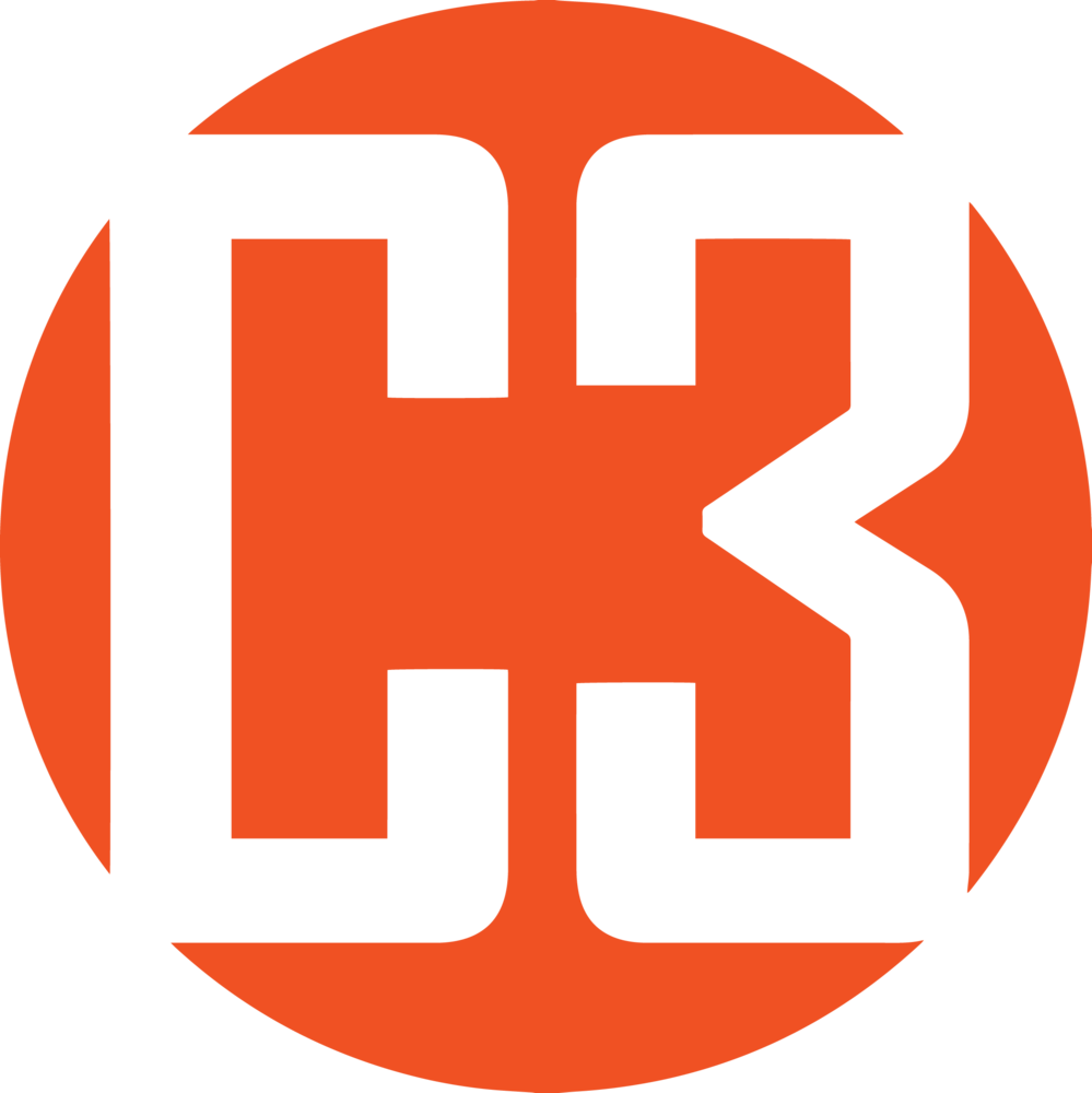 logo for C3 Church