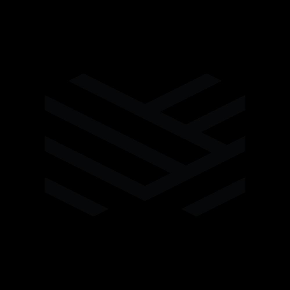 logo for THEMOVEMENT.CHURCH