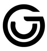 logo for Generations United Church