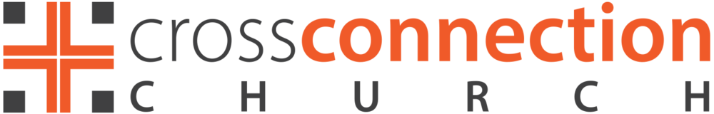 logo for Cross Connection Church