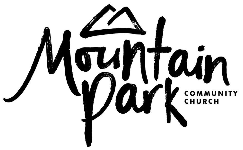 logo for Mountain Park Community Church