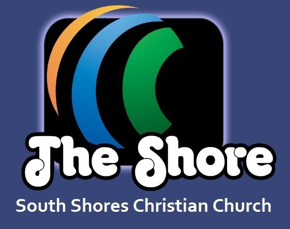 logo for South Shores Christian Church