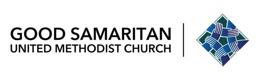 logo for Good Samaritan UMC