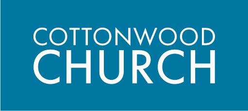 logo for Cottonwood Church