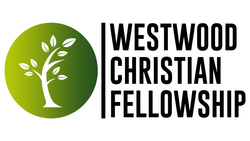 logo for Westwood Christian Fellowship