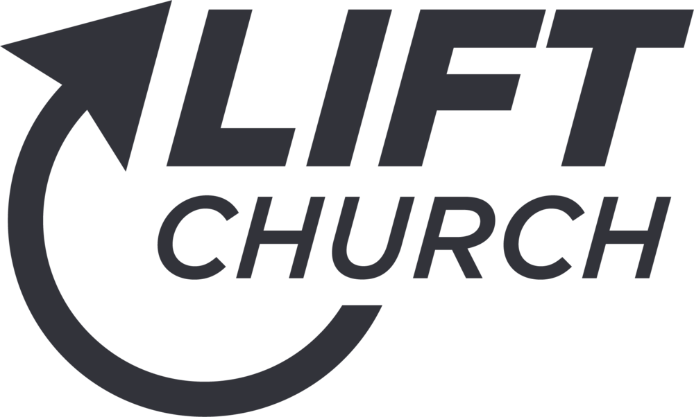 logo for Lift Church