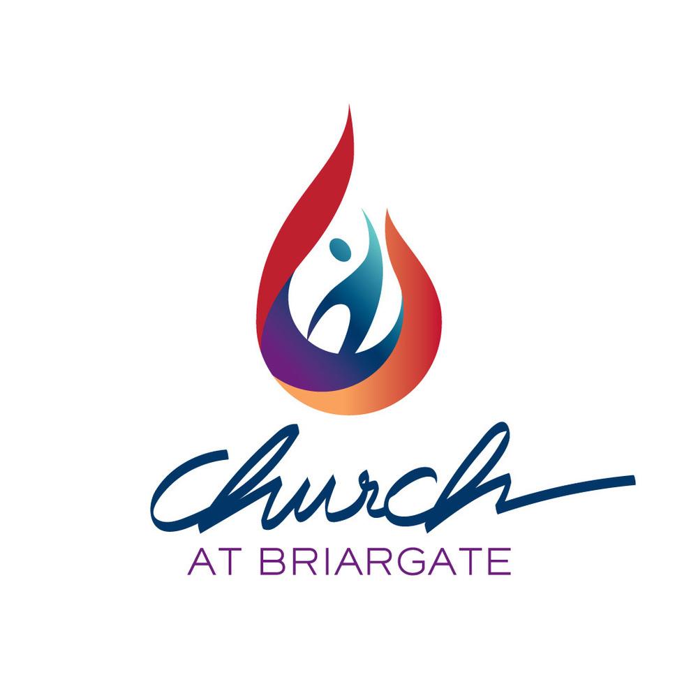 logo for Church At Briargate