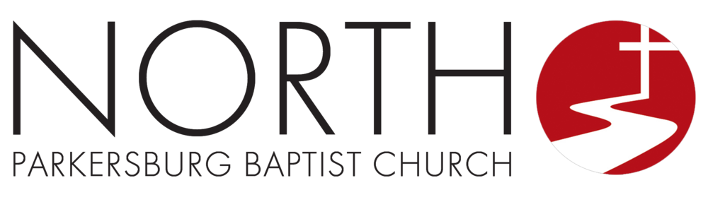 logo for North Parkersburg Baptist Church