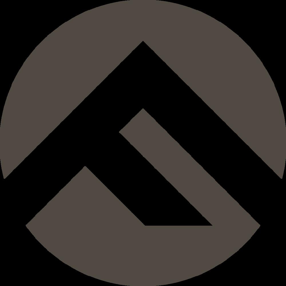 logo for FaithNLR