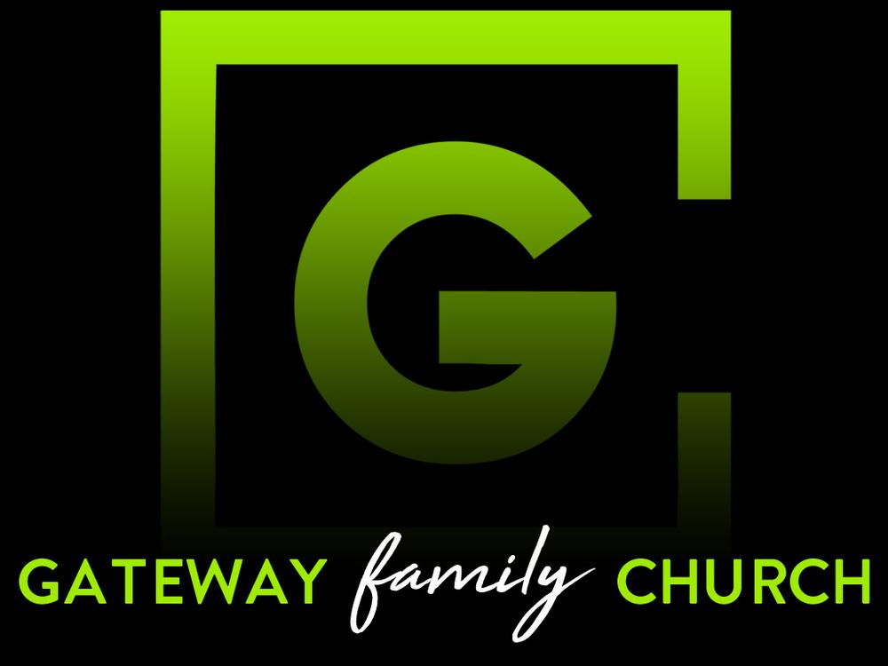 logo for Gateway Family Church