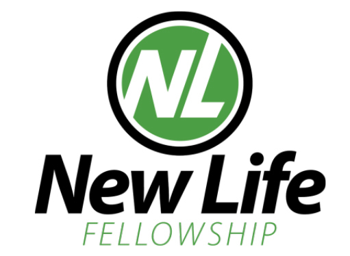 logo for New Life Fellowship