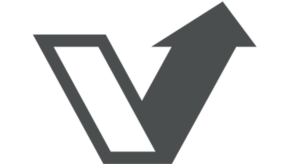 logo for Village Church Irvine