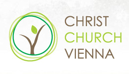 logo for Christ Church Vienna