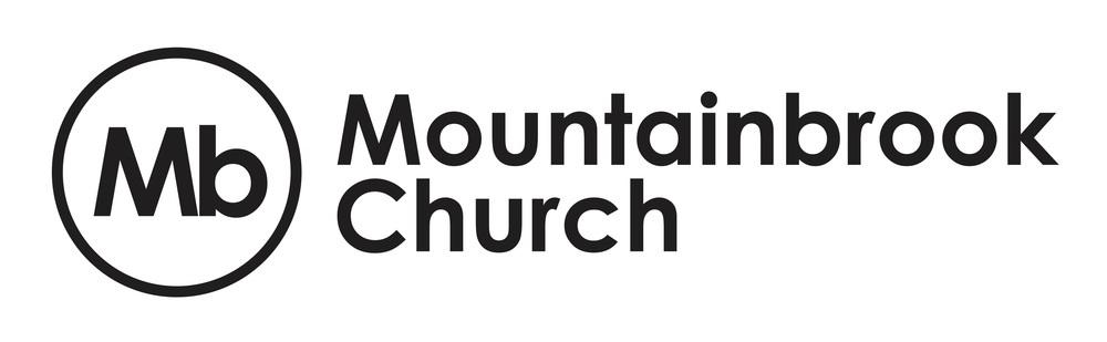 logo for Mountainbrook Church