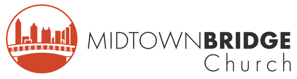 logo for Midtown Bridge Church