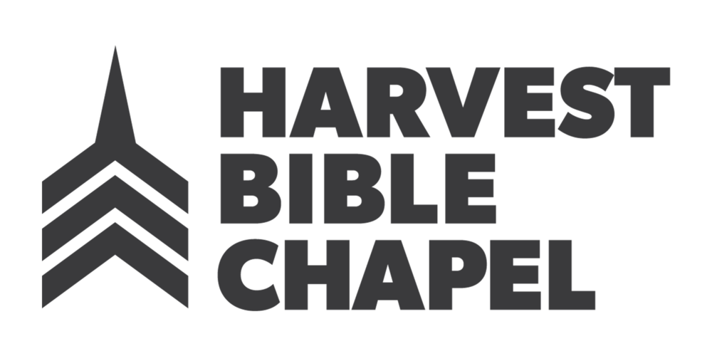 logo for Harvest Bible Chapel Ventura