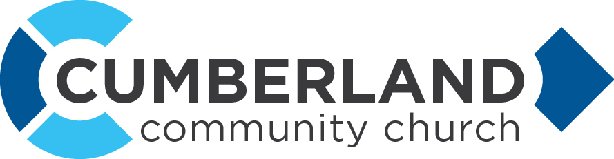 logo for Cumberland Community Church