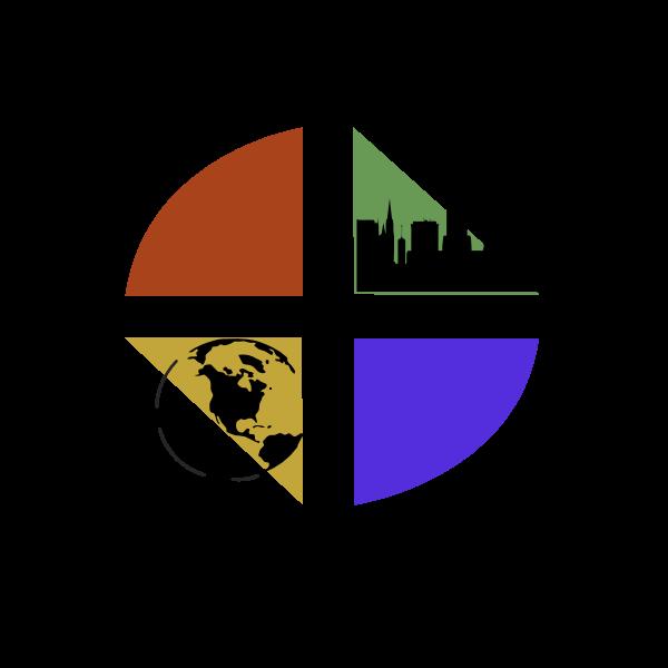 logo for Holy Savior Lutheran Church