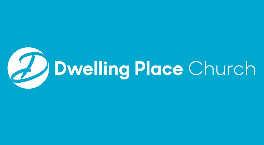 logo for Dwelling Place Church