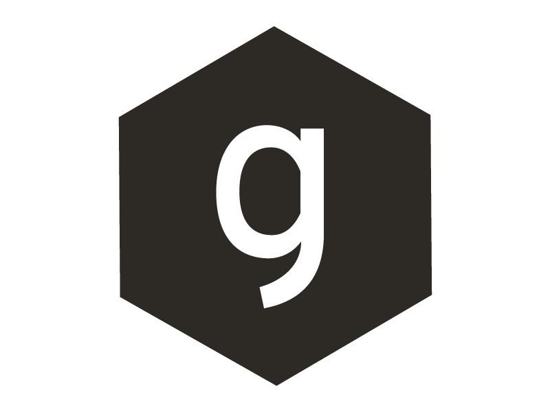 logo for The Grove