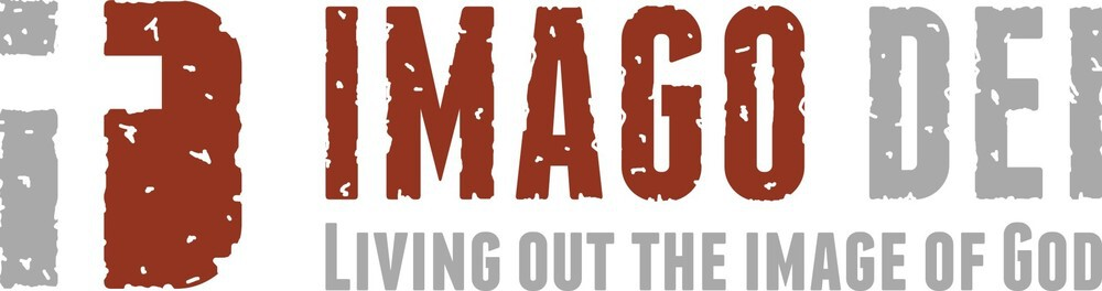 logo for Imago Dei Church