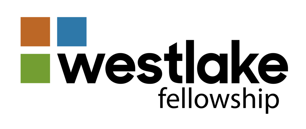 logo for Westlake Fellowship