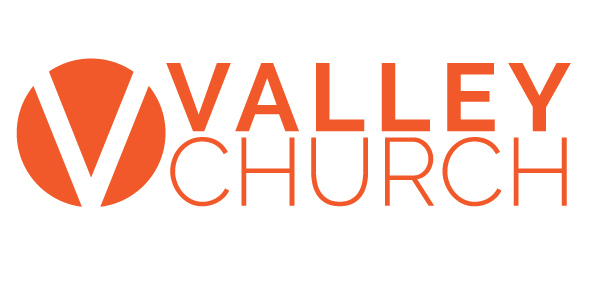 logo for Valley Church - Allendale